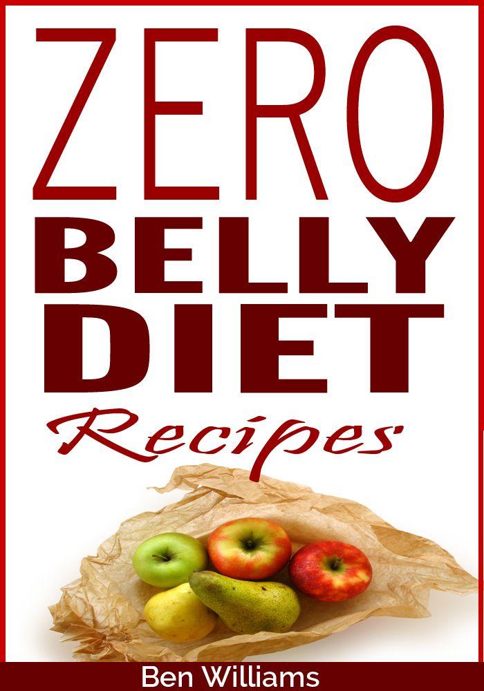 Homemade fast weight loss diet