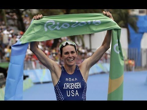 I WAS WRONG! How The Race Was Won: RIO OLYMPIC TRIATHLON - WOMEN