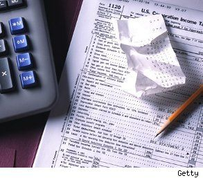 Can Employees Write Off Business Expenses Learn The Rules  Business