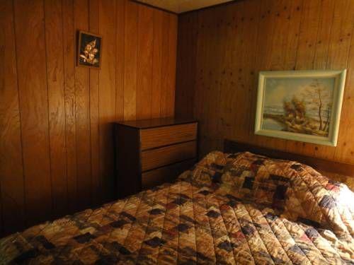Motel room                                                                                                                                                                                 More