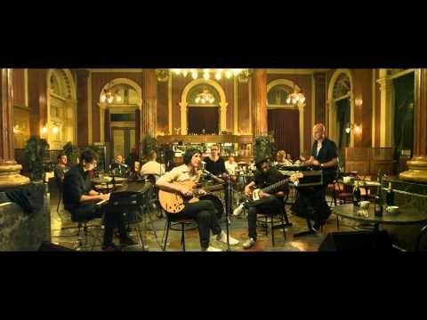 Zagar - Never the Same (Acoustic Version)