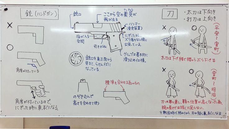 メディアツイート: 長世-nagayo-(@324_6)さん | Twitter