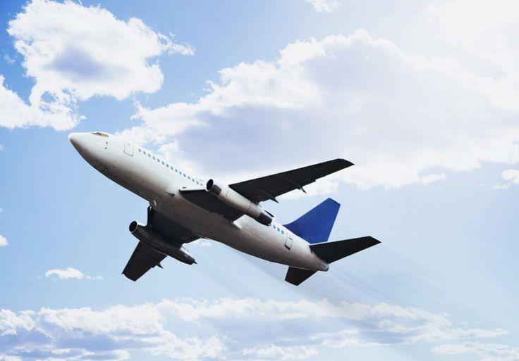 Cheap Flights Booking Tips