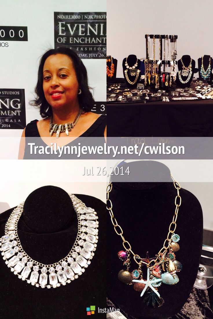 20 best the jewelry diva traci lynn fashion jewelry images on always ready for a show business cardstraci lynn fashion jewelrylynns fashionstylefashion jewellerylipsense colourmoves