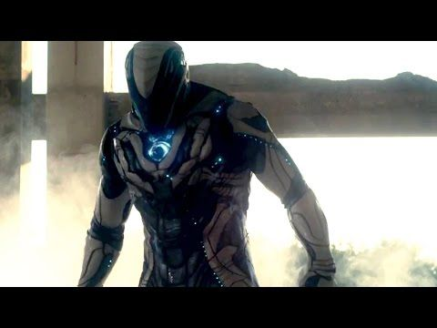 2016 New Upcoming Movie Trailers - 9 Official New Movie Trailers - (More info on: http://LIFEWAYSVILLAGE.COM/movie/2016-new-upcoming-movie-trailers-9-official-new-movie-trailers-3/)