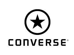 Converse rule!