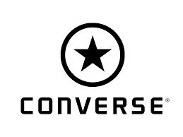 Картинки по запросу star logo png
