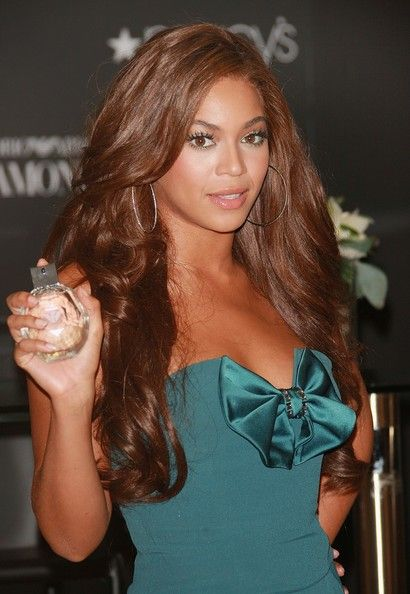 The 25 best beyonce hair color ideas on pinterest beyonce beyonce hair color google search pmusecretfo Image collections
