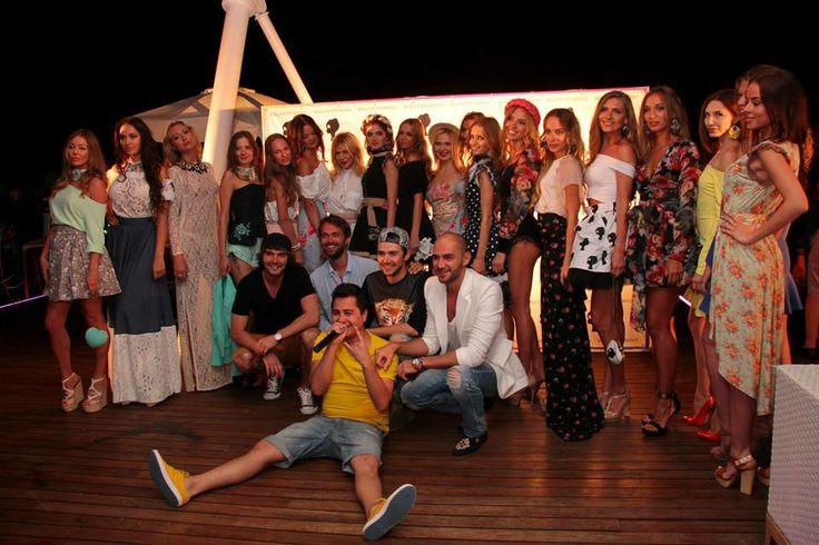 Mardan Palace Hotel şu şehirde: Antalya