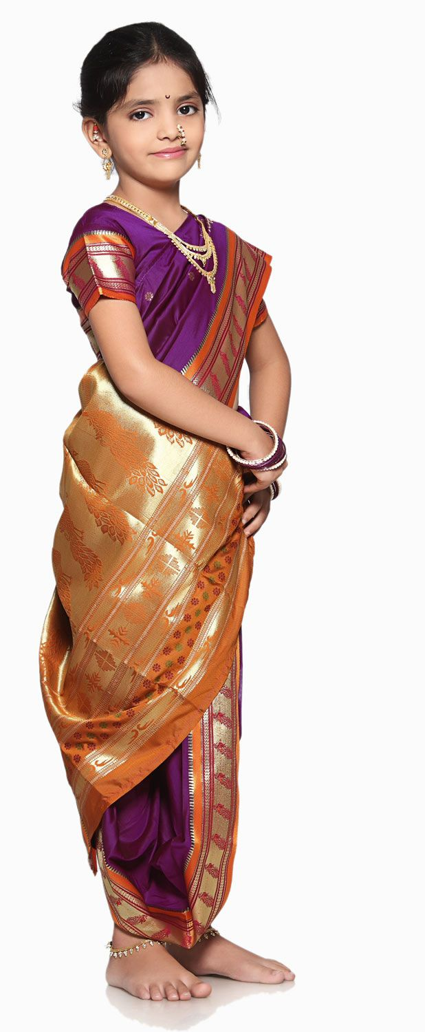 1000 images about kids sarees online shopping on for Best online shopping sites in usa