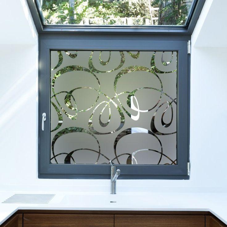 les 30 meilleures images du tableau sticker vitre sur pinterest sticker vitre brise vue et. Black Bedroom Furniture Sets. Home Design Ideas