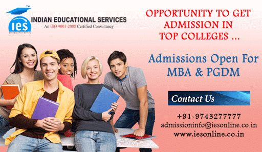 MBA tapmi manipal fees tapmi manipal tapmi manipal admission Direct Admission in MBA top mba colleges in india pgdm course eligibility pgdm college pgdm course in Bangalore pgdm course fees PGDM Admission