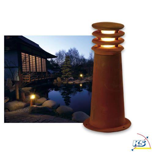 Ks Leuchten 43 best außenleuchten outdoor ks licht images on