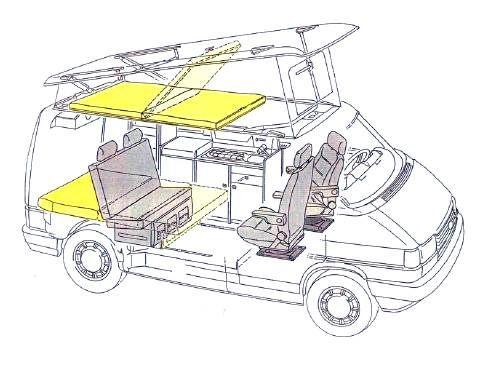 t4 am nag recherche google van volkswagen pinterest recherche. Black Bedroom Furniture Sets. Home Design Ideas