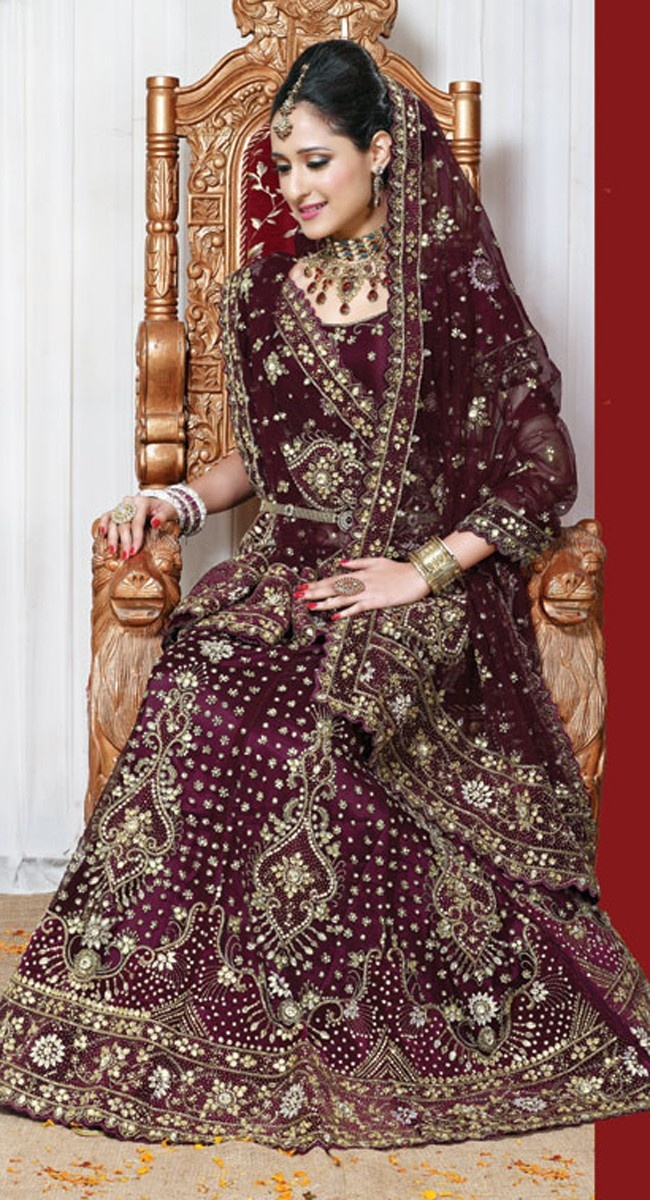 India Online Internet Use In India And The Development Of: Designer Lehenga