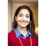 Dr. Gauri Savant - DDS - Dentist - Reviews & Appointments