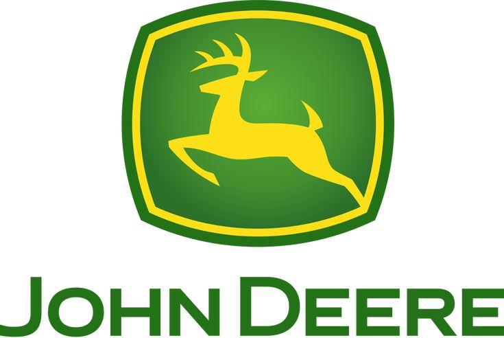 John Deere - Wikipedia