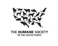 Breeding your pet is cruel and irresponsible. Give a needy animal a home. Spay and Neuter your pets