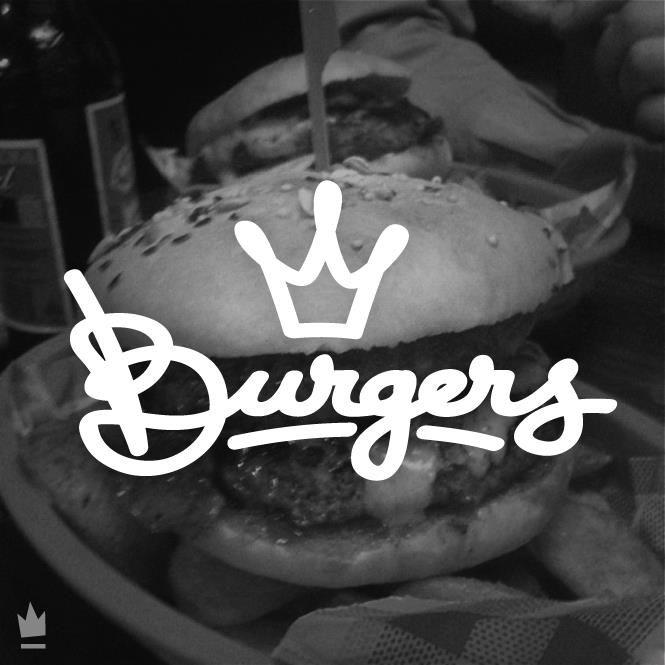 Burgers - L_st