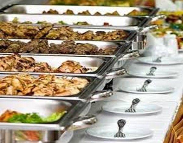 catering_penginapan_batu