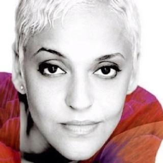 Mariza, fado singer