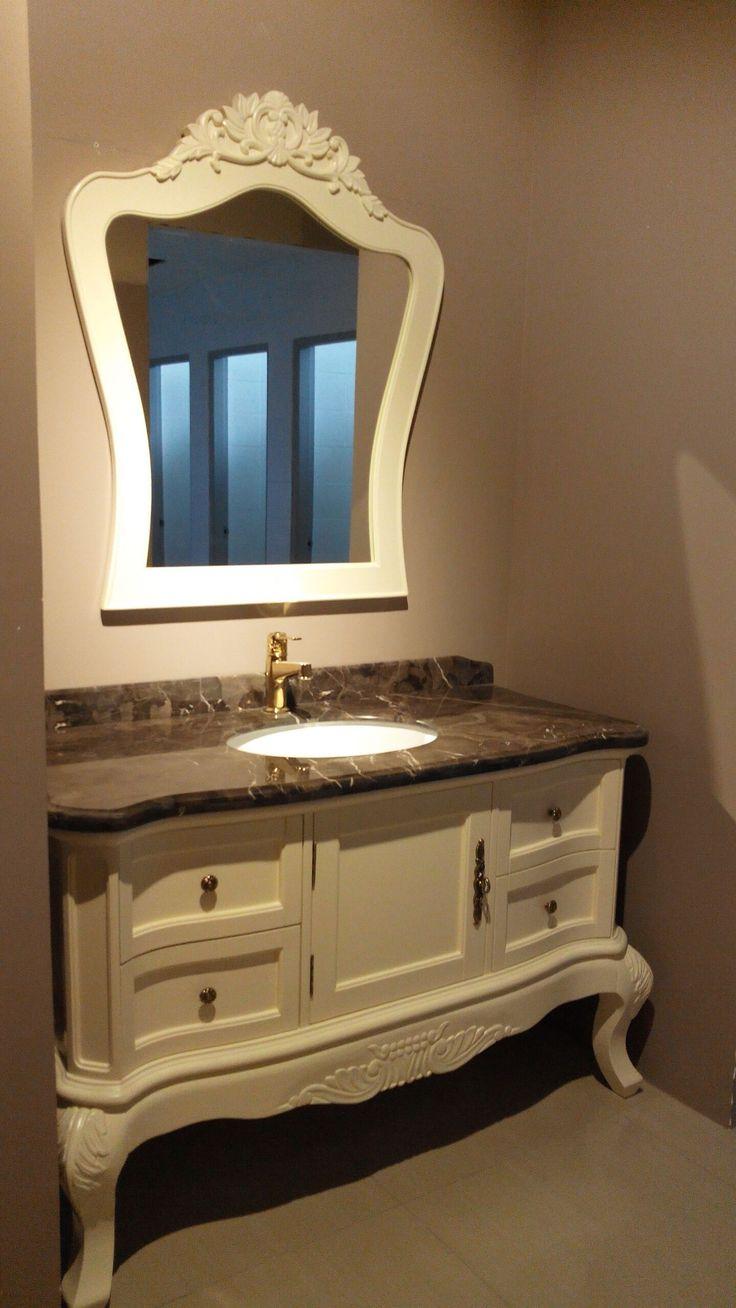 malaysia showroom on pinterest kitchen cabinets bathroom cabinets
