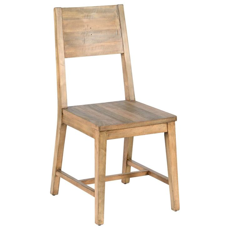 Best Fabric To Recover Kitchen Chairs