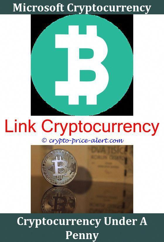 how much make bitcoin mining