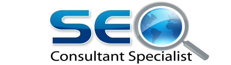 SEO service is important for a firm to improve targeted visitor traffic to their sites. The price of #SEOServices differ depending upon the providers. As Think Code provides the SEO services in New York at affordable prices.