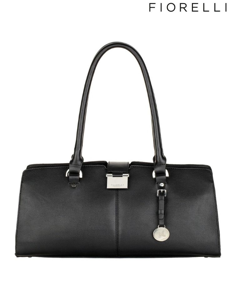 Fiorelli Logan Shoulder Bag