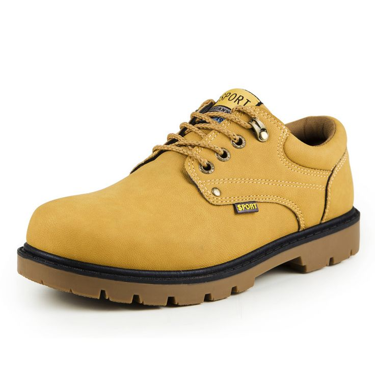 best 20 s desert boots ideas on