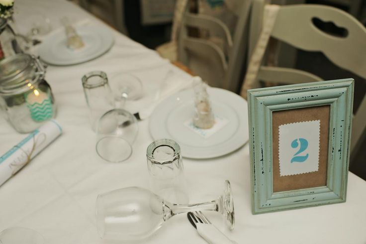 Grand 'souxe' Wedding, table number, idea, syros mariage | lafete