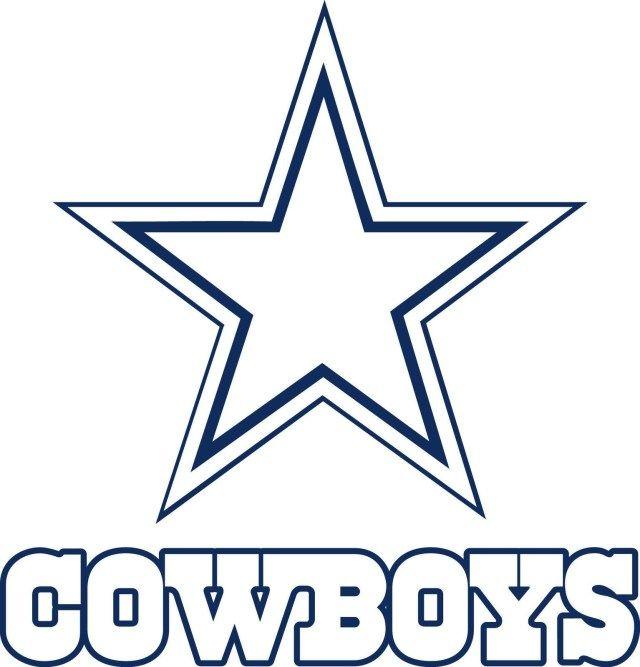 25 Amazing Picture Of Cowboy Coloring Pages Entitlementtrap Com Dallas Cowboys Star Dallas Cowboys Logo Dallas Cowboys