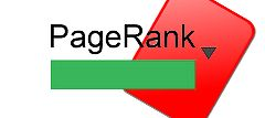 pagerank-penalty
