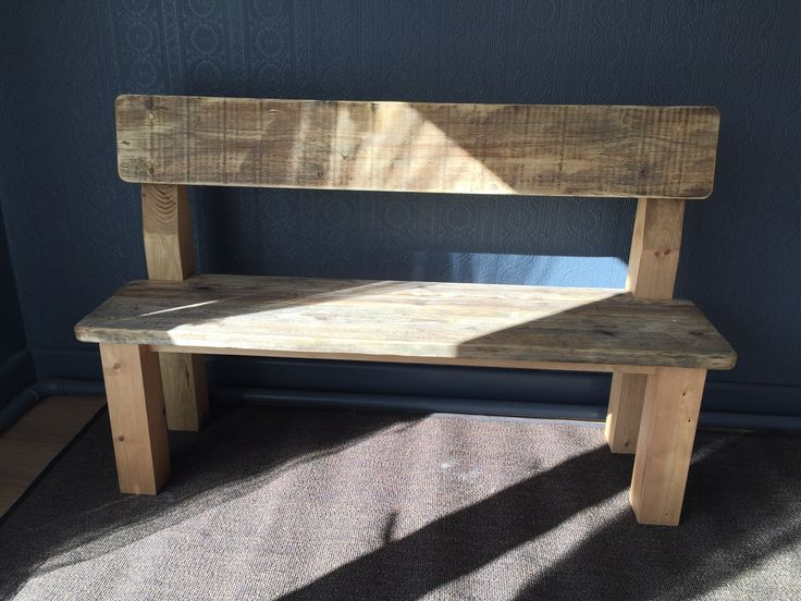 Dining Room Bench With Back best 20+ dining bench with back ideas on pinterest | dining booth