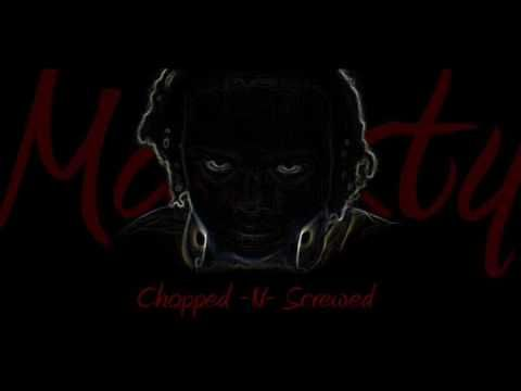 Keith Sweat - There You Go Telling Me No Again - Chopped and Screwed by DJ Majesty - YouTube