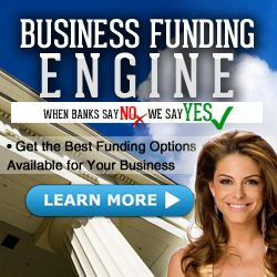 The Best Credit Restoration Businesses Are Few And Far Between #Best_Credit_Repair_Companies