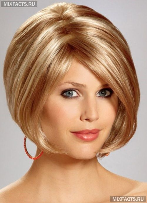 Saç Bayan Saç Modelleri Kısa Saç Modelleri 2018 2019 Kısa Saç