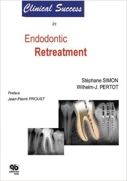 35 best dental ebooks images on pinterest free ebooks ebook pdf clinical success in endodontic retreatment ebook pdf free download edited by stephane simon and wilhelm fandeluxe Images