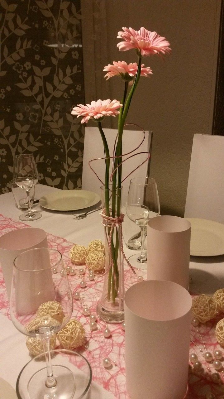 Hochzeitsdeko ideen apricot die besten momente der for Hochzeitsdeko ideen