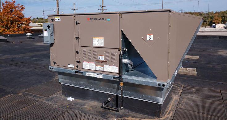 Commercial Hvac Unit With Images Hvac Unit Commercial Hvac Hvac