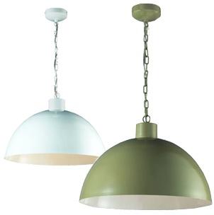 Light depot | De grootste verlichting en lampen outlet van Nederland.