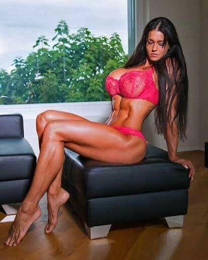 49 hot photos of Cindy Mello to help you