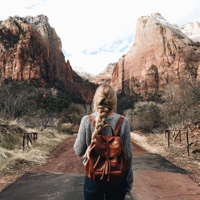 I N S T A G R A M @EmilyMohsie Camping & Hiking - http://amzn.to/2kHrMBb