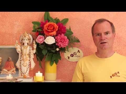 Udara - Bauch - inneres - Sanskrit Wörterbuch - mein.yoga-vidya.de - Yoga Forum und Community