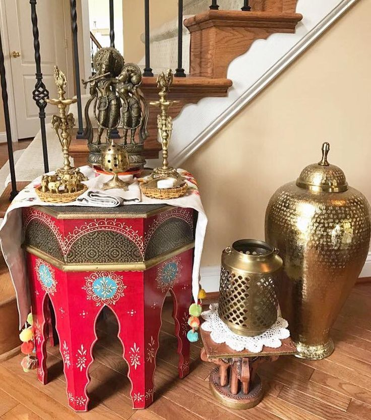 Best 25 indian home decor ideas on pinterest indian interiors indian room decor and indian - Home decoration inspiration collection ...