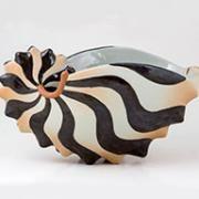 Ulla Sonne | Crafts Fair