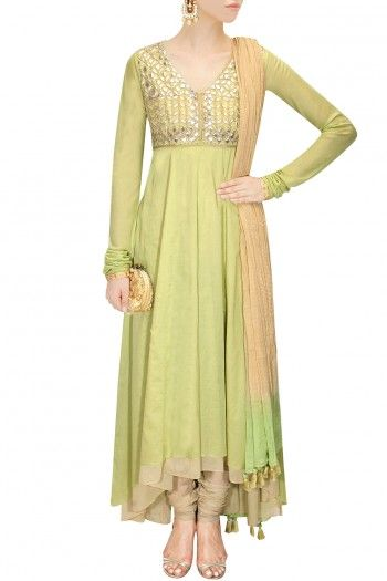 http://www.perniaspopupshop.com/whats-new/anita-dongre-pista-gota-patti-embroidered-anarkali-suit-andc3f0615105.html