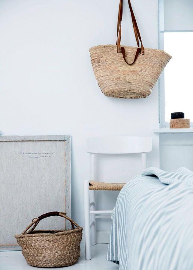 http://www.boligliv.dk/indretning/indretning/for--efter-sovevarelse-med-afslappet-stemning/