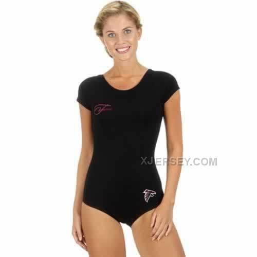 http://www.xjersey.com/atlanta-falcons-black-women-swimsuit.html Only$30.00 ATLANTA FALCONS BLACK WOMEN SWIMSUIT Free Shipping!
